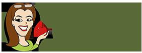Ruth Niederkofler Logo